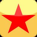 Strelok - Logo