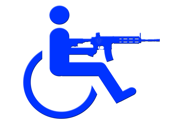 accessible-shooting