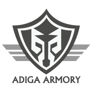 adiga armory logo