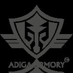 Adiga Armory