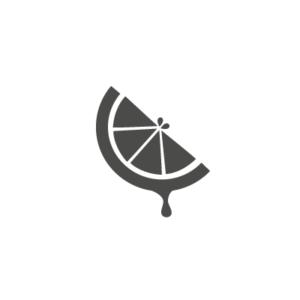 Citrus-Icon