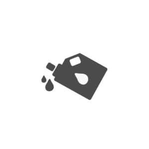Lube-Icon