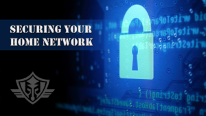 Network Security Thumbnail