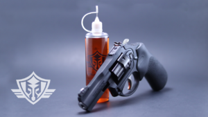 adiga armory clp with ruger lcrx 22
